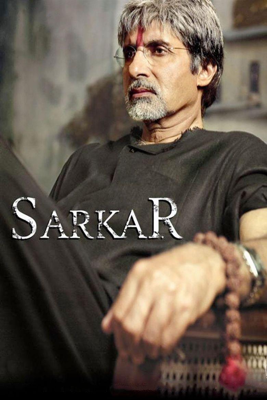 Watch Sarkar