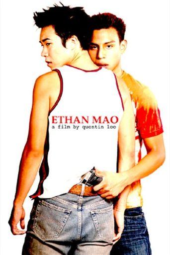 Ethan Mao Poster