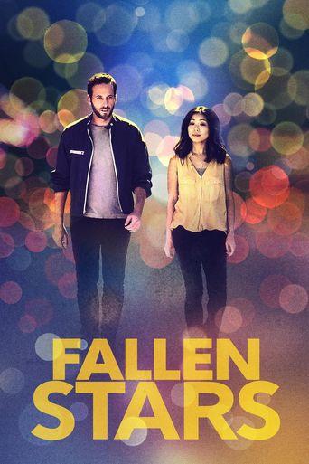 Fallen Stars Poster