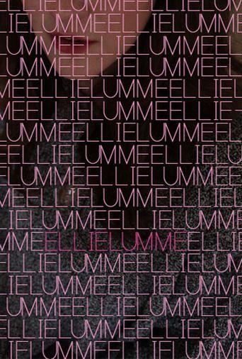 Ellie Lumme Poster