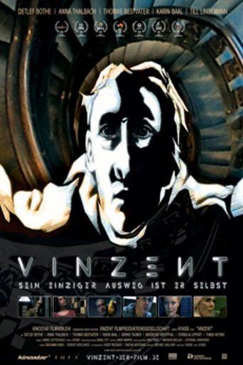 Vinzent Poster