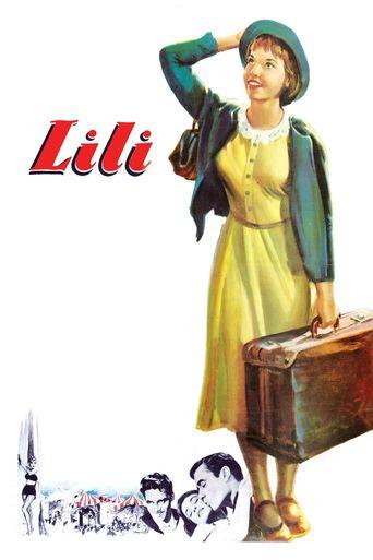 Lili Poster