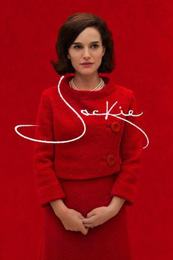 Watch Jackie