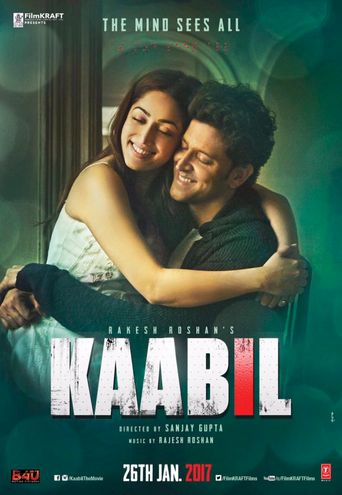 Watch Kaabil