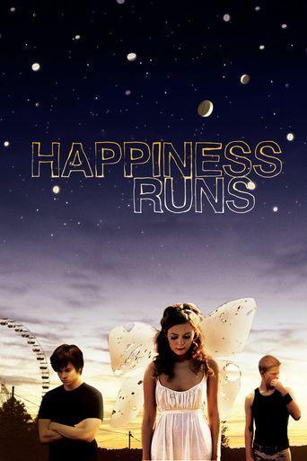 Watch Happiness Runs