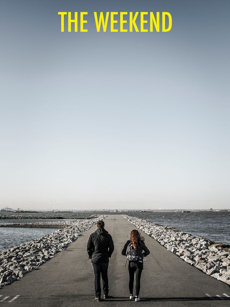 Watch The Weekend