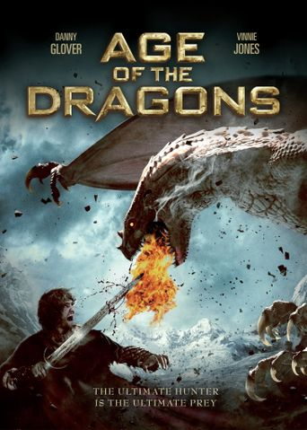 Watch Age of the Dragons
