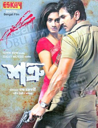 Shotru Poster