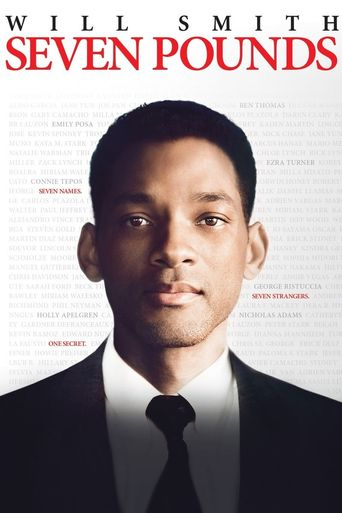 Watch Seven Pounds