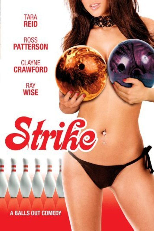 7-10 Split Poster
