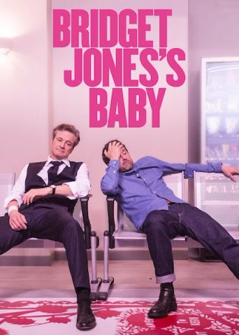 Watch Bridget Jones's Baby