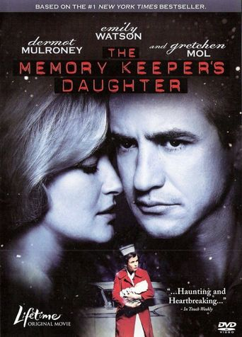 Watch The Memory Keeper's Daughter