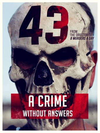 43 Poster