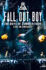 Watch Fall Out Boy: The Boys of Zummer Tour Live in Chicago
