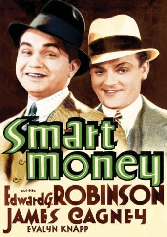 Watch Smart Money
