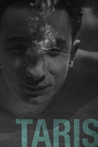 Taris Poster