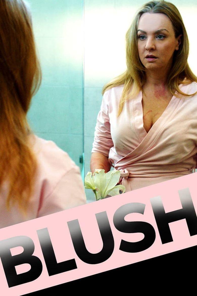 Blush Poster
