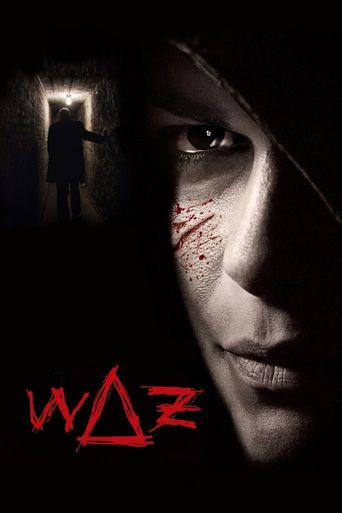 WΔZ Poster