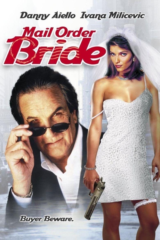 Watch Mail Order Bride