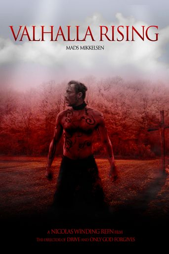 Watch Valhalla Rising