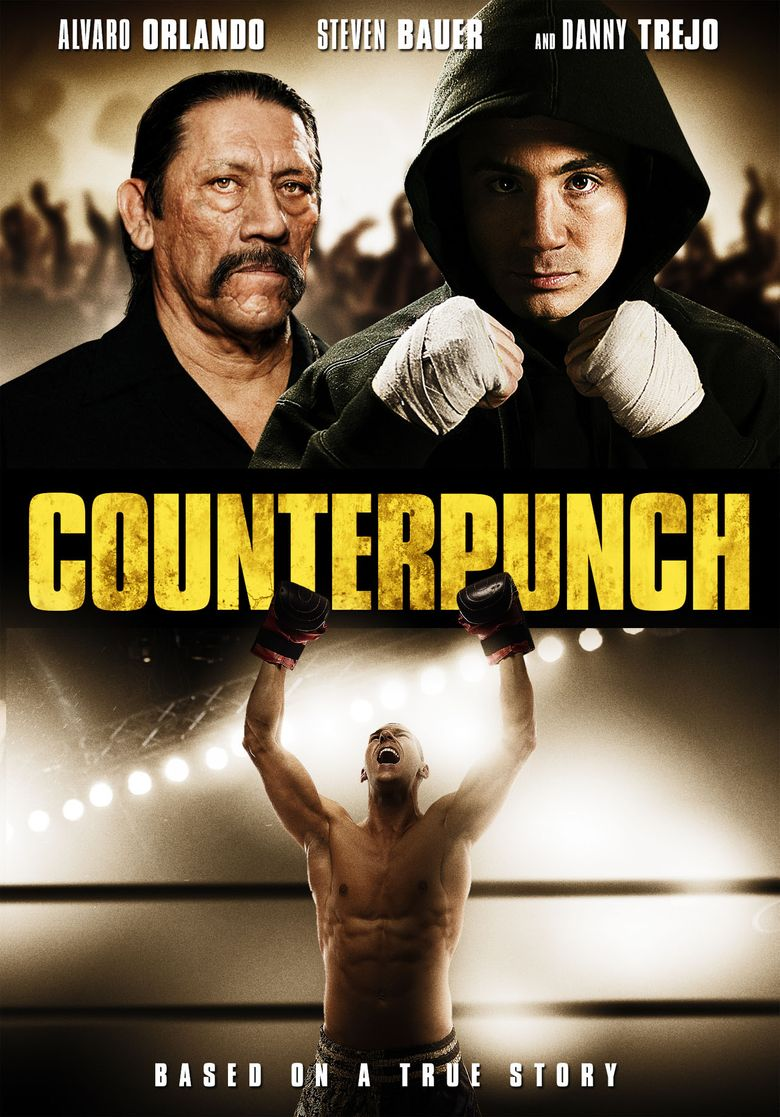 Watch Counterpunch