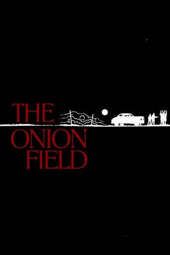 Watch The Onion Field