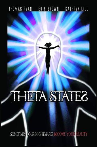 Theta States Poster