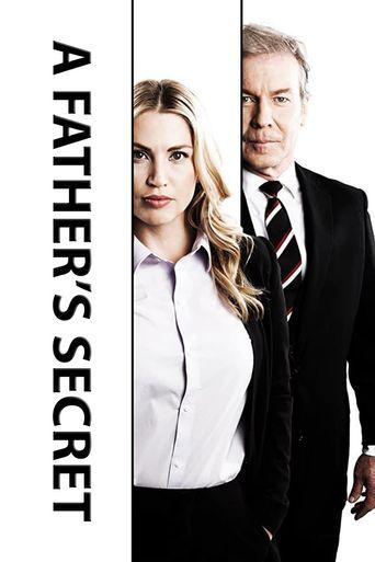 A Father's Secret Poster