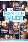 Watch The Bélier Family