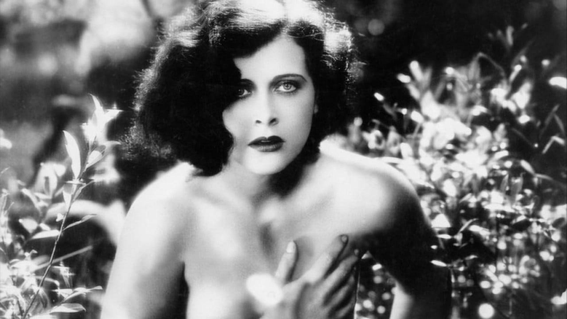 Leilani Jones (actress),Katy Wix Porno gallery Patsy Rowlands (1931?005),Gwen Taylor