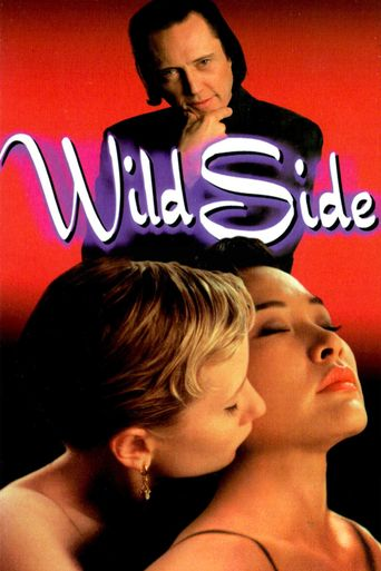 Wild Side Poster