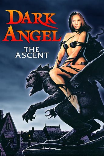 Watch Dark Angel: The Ascent