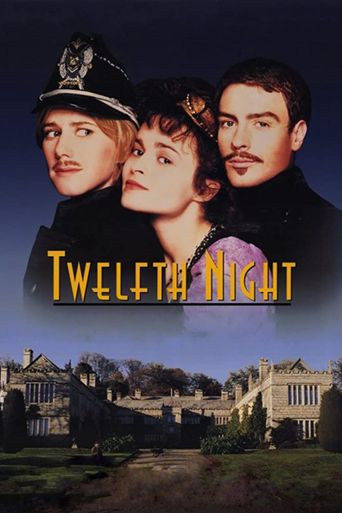 Watch Twelfth Night