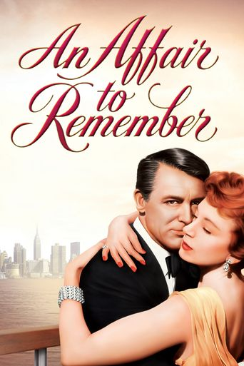 Watch An Affair to Remember