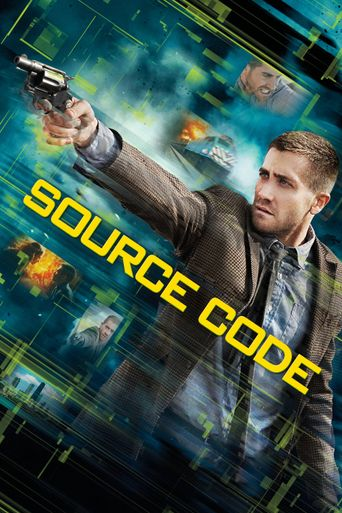 Watch Source Code