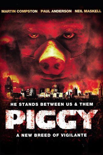 Watch Piggy