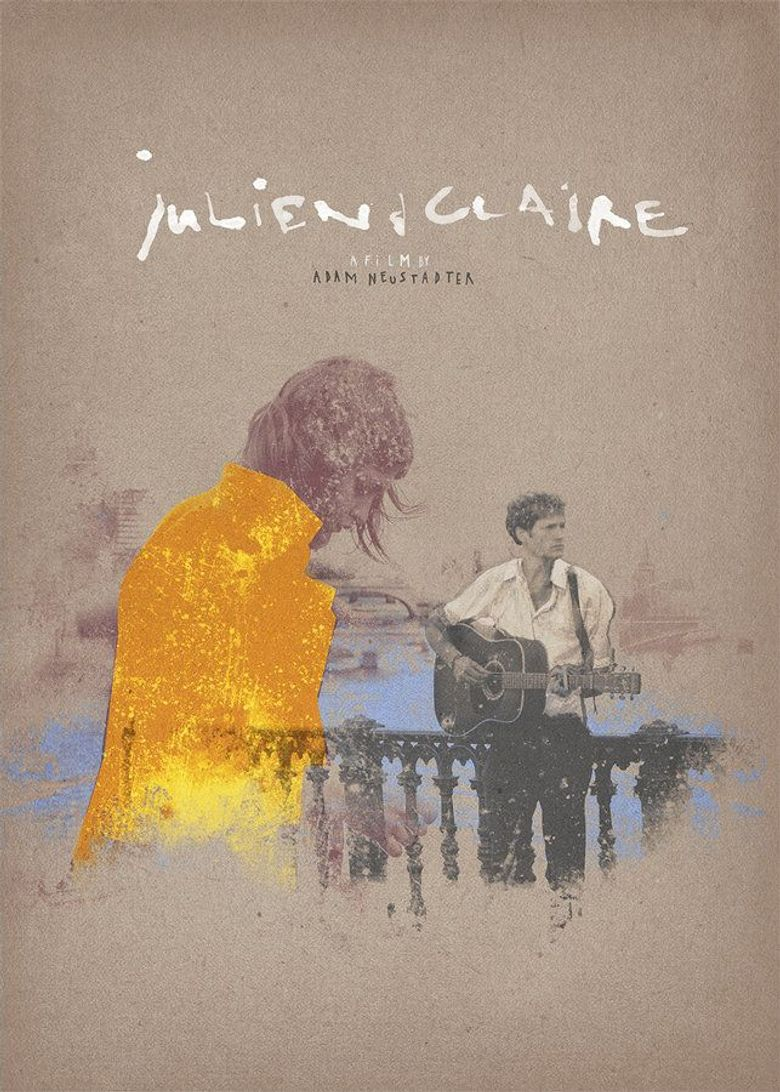Watch Julien & Claire