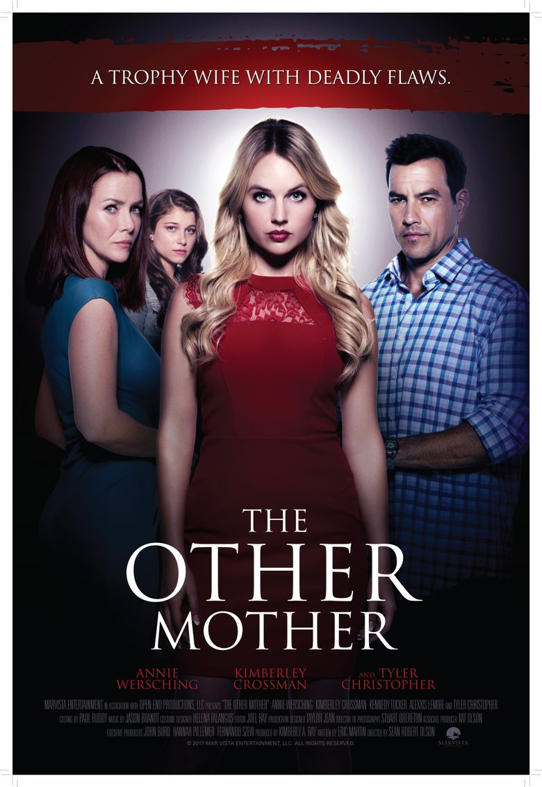 The Other Mother Poster