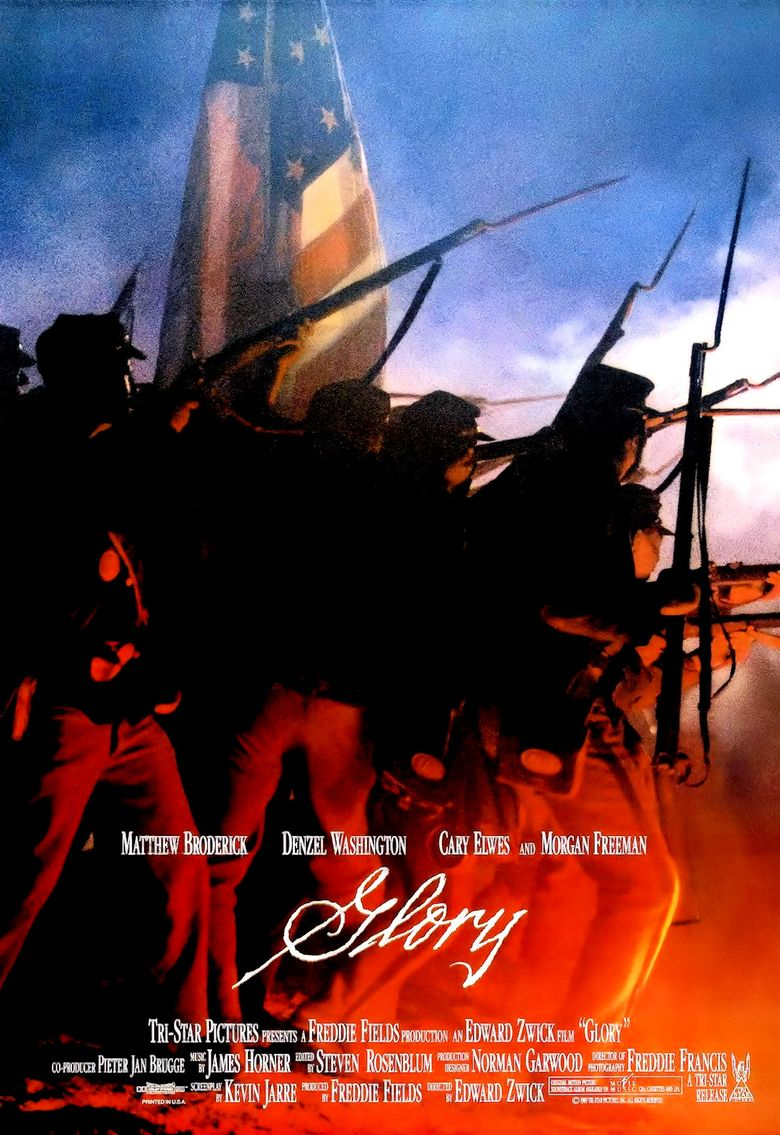 Biloxi Blues 1988 Watch On Hbo Max Hbo And Streaming Online