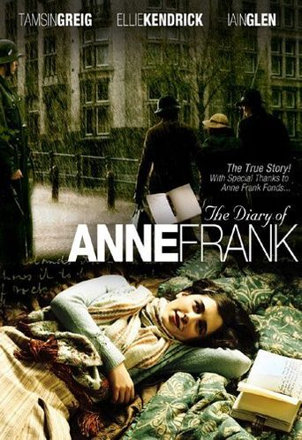 Watch Masterpiece Classic: The Diary of Anne Frank