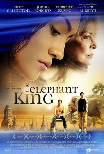 Watch The Elephant King