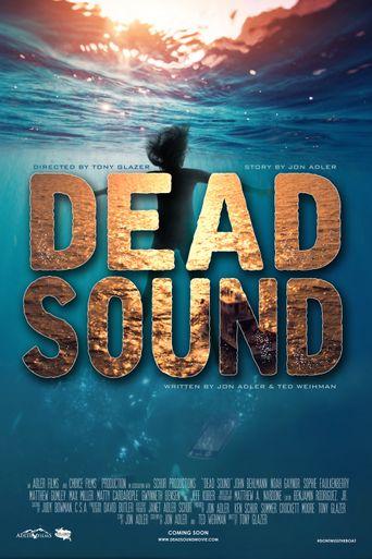 Dead Sound Poster