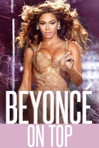 Beyonce: On Top Poster