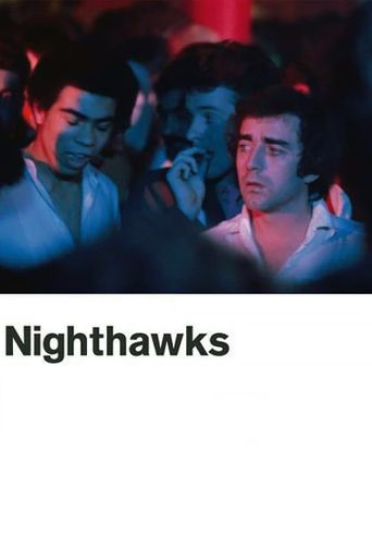 Watch Nighthawks