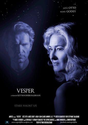 Vesper Poster