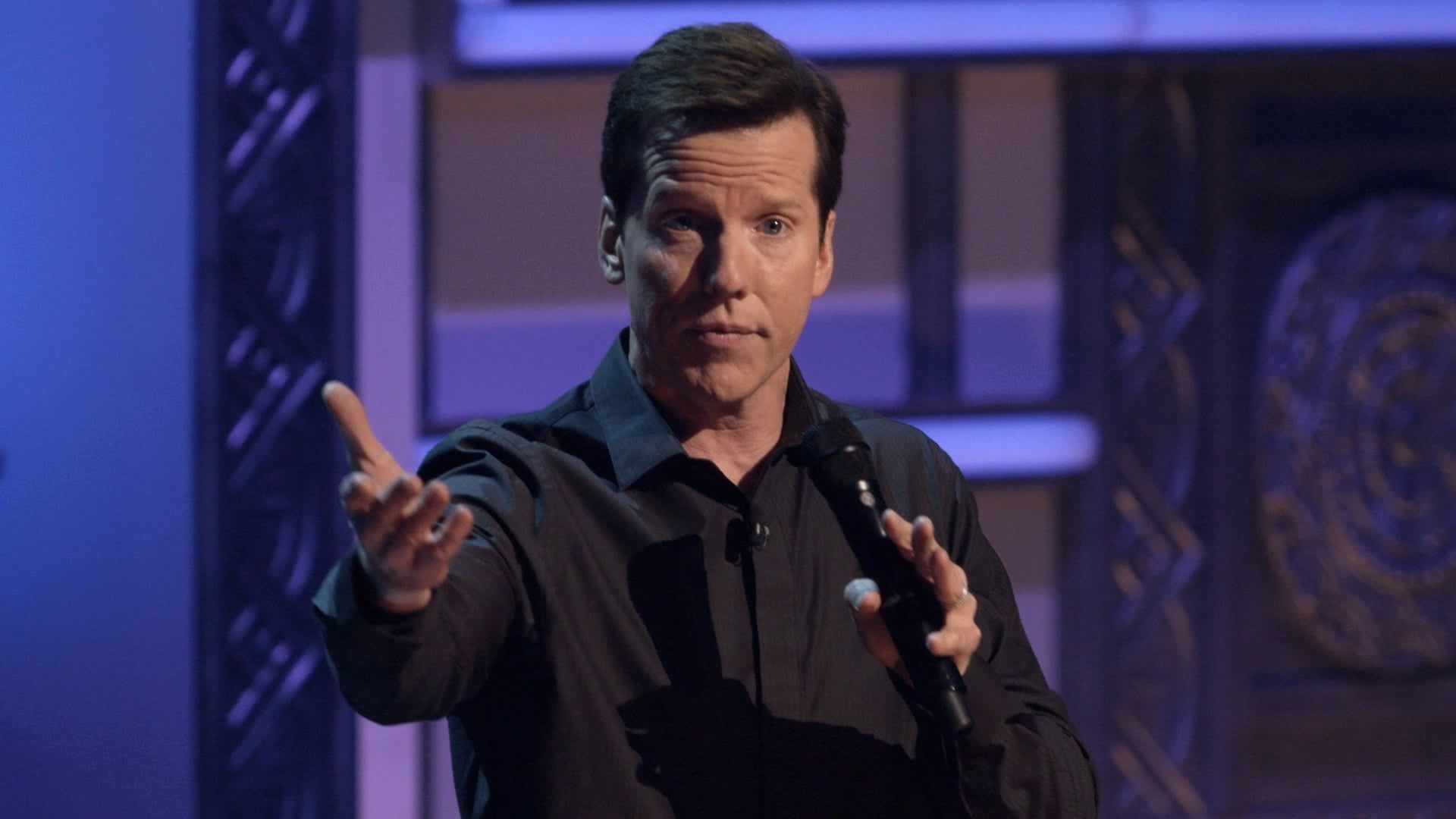jeff dunham unhinged in hollywood free online
