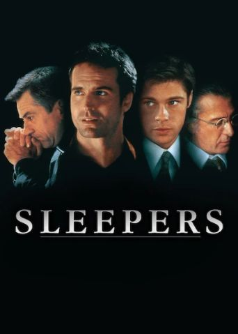 Watch Sleepers