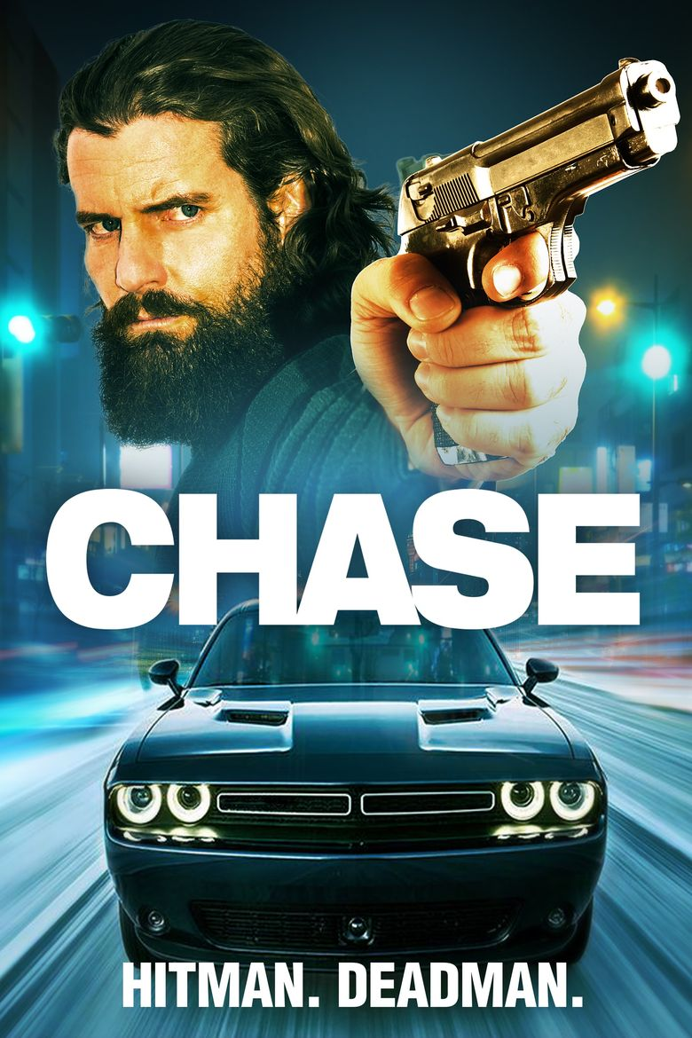 Watch Chase