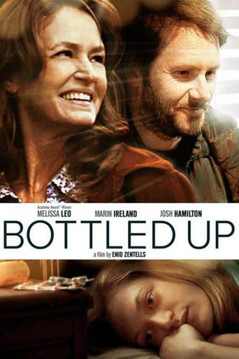 Watch Bottled Up