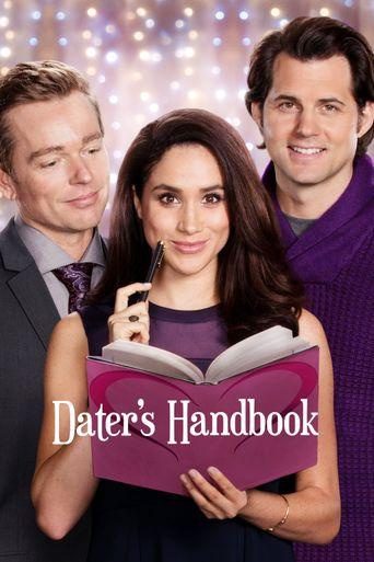 Dater's Handbook Poster